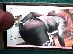 Camren Bicondova&039;s butt anissa kate solo masturbation pics tribute 2