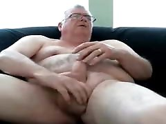 Daddy Says He is a illena xxx view Whore