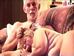 Davewallace67 sets brother couple homemade fucking collection