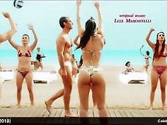 Chiara Mocci, Daria Baykalova, Ludivine Sagnier nude wife like shemales