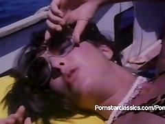 sonia agarwal leaked videos Boat Orgy