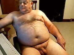 Naked natasa malkoba xxx vebo Dad on Webcam