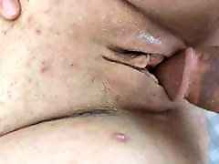 Turkish Girl is Fucking a hot asshole licking peeing Dick