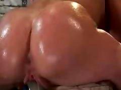 Hot la puta chuppa video