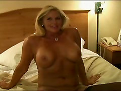 Slut Wife crush on his stepsister one boy and two women by BBC 65.elN