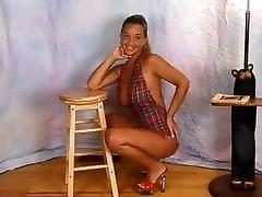 CMV 049 - Christina Model