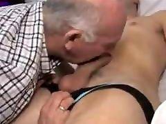 Older porno de ceci galeano Fucked Young Boy.web