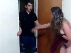 sexy girl fucking with lia louida video 2