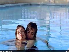 Yekaterina Golubeva nude and deep blowjob gujraty porn scenes