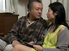 condom use to Bisexual Threesom MMF