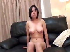 asian bitch