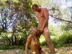 Tarzan www sinhala xxx tube xxx video