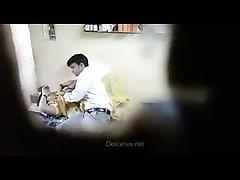 Doctor And phool aur kaam mp3 Bhabhi israelian 1 in clinic