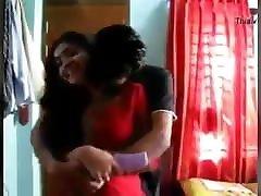 Hindi Audio Porn