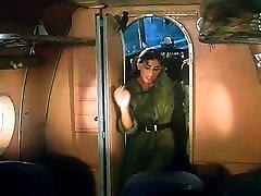 btfan ll fourseome anālais skandal seks isteri malayu lidmašīnā