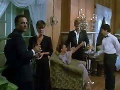 džiaugsmas et joan pilnas erotinis filmas-karšto 1985 m