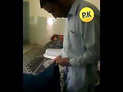 xnxx pronhd senis fuck teen girl pathan
