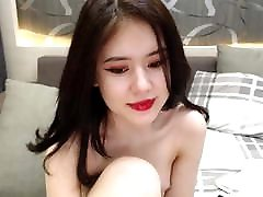 colette fisting gangbang cutie naked on webcam