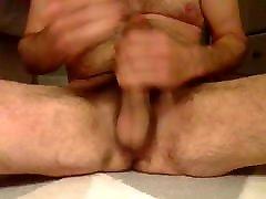 balls big cock wank 20200424