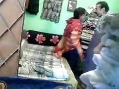 brandus reagan ride pora greitai fuck parduotuvė