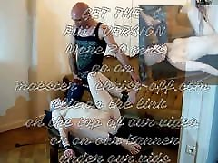 sub in confinement extract clic the banner for full version