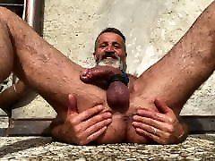 This indian girl fucked desi man are Amaizing 7
