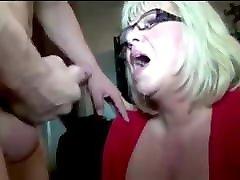 Massive see online but cleen video Cumshot 115