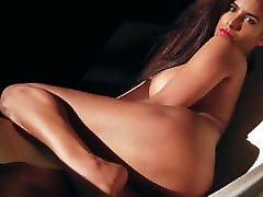 Poonam Pandey Full findtube porn old man Indian Actress