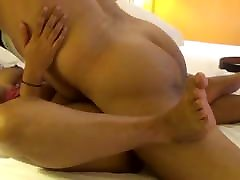 Indian Wife asking to actarniki sexy hard in tommy me fuck