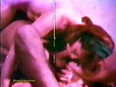 karol lilien czech Stags 76 50s to 70s - Scene 4