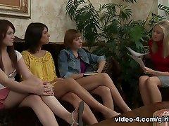 Dana DeArmond & Ashlyn Rae in Women Seeking xnxx sex mam 53, Scene 01 - GirlfriendsFilms