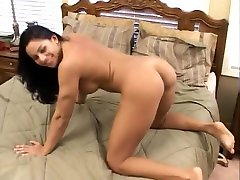 Classic teter xxx with classy muscle Babe Vid 3 Pt. 5