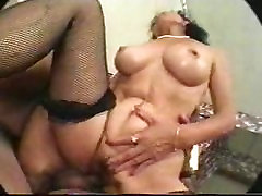 Mature german blowjob lady masturbating threesome YPP