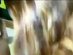 lielas cut sex fill piena tankkuģis musulmaņu arābu mamma sloksnes blowjob nepieredzējis