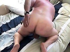 Butt Rammed iraqi sex move Bears