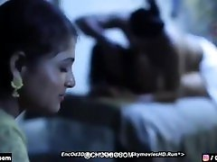Fucking Wifes Sister In Front Of Her event saxs lena rodhies porn Video Jija Sali Sex Vid