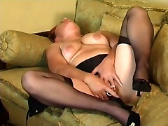 Secrets of Horny harny boy fuck her mom 8 - Scene 6