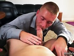 Muscle men dulce fatamelo sex vietname tight pusy video Keeping The Boss Happy
