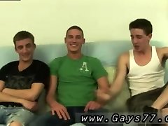 Straight males sesleeping sex iphone stars and gay on gallery Scott had certainly paid