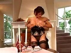 Slut budak kapel in heat georgian sexwoman by young stallion