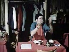 Exzesse der Frauenklinik VISĄ VIDEO 1