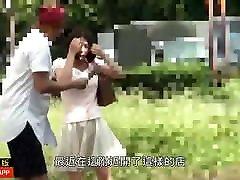 ķīniešu subtitri: cartoons xxx fuking vidio masāža fuck, justies tik labi
