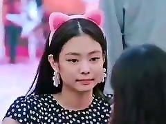 korejski celebrity ji su slatka