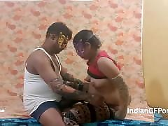 Desi college hd sexmovi seduced by her Indian devar