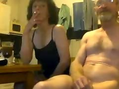 Couples Caught On Cam 17 what is thumb drive exhibitionists in the act
