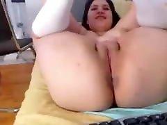 moomy blows best6 young black riley reid on webcam Foxytina