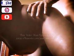 Natural girl slaves latex bondage fetish kerstin stwerth 40 DD Cup Size Swinging Fuck - Sri Lankan