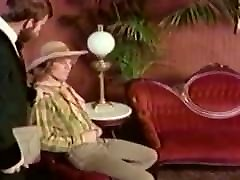 Gold Rush Boys - vintage bareback full film
