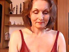 sexy mature kakek suka sex webacm