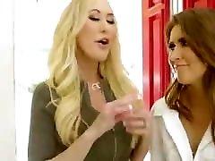 Oral Lesbian Great Loving Babe Secretary Times